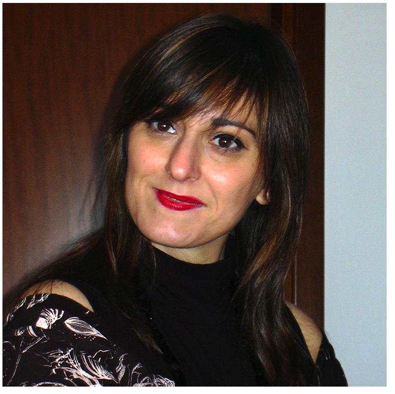 Lorella Fornaro